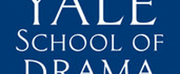 Yale School of Drama Announces Design Department Reorganization and Leadership Succession Photo