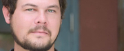 Trustus Theatre Board of Directors Has Named Chad Henderson New Producing Artistic Director