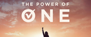 Theatre At St. Lukes Debuts Original Online Miniseries THE POWER OF ONE Photo