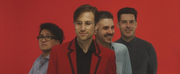 Saint Motel Release Brand New Single Preach Today Photo