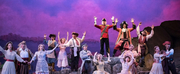 THE PIRATES OF PENZANCE Comes to Van Wezel