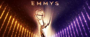 Winners Announced at Day Two of the Creative Arts Emmy Awards - GAME OF THRONES, THE HANDMAID\