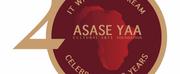 Asase Yaa Cultural Arts Foundation Presents IT WAS ALL A DREAM 20th Anniversary Virtual Sp Photo