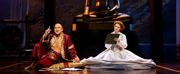 BWW Review: Kelli OHara Whistles Her Way into Japan in THE KING & I Photo