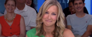 Lara Spencer Issues Apology for Laughing About Boys Taking Ballet on GOOD MORNING AMERICA