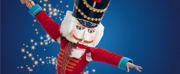 Cincinnati Ballet Moves THE NUTCRACKER Online Photo