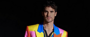 ABC Announces THE QUEEN FAMILY SING ALONG Hosted by Darren Criss