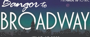 Penobscot Theatre Company Announces Details Of Annual Trip To New York City