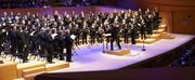 Los Angeles Master Chorale Announces 2021-22 Season