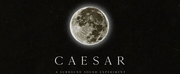 Jacqueline Antaramian, Joel de la Fuente, January LaVoy and More to Star in CAESAR:  A SUR Photo
