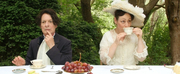 BWW Review:  Happenstance Theaters THE PICNICS:  A NITWIT DYPTICH Short and Oh, So Sweet!