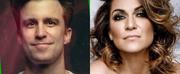 Gavin Creel, Shoshana Bean, and More Set For Next NY PopsUp Photo