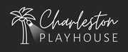 Charleston Playhouse Becomes the Citys First Professional Equity Musical Theatre Company