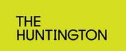 Huntington Returns to Live Performances With HURRICANE DIANE