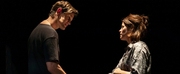 BWW Review: LUNGS, Old Vic