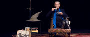 BWW Review: IAN MCKELLEN ON STAGE, Harold Pinter Theatre