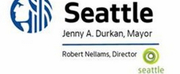 Seattle Center Seeks Exceptional Candidates For Director Of Programs And Events Photo