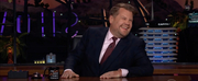 VIDEO: James Corden Wishes Patti LuPone a Happy Birthday Photo