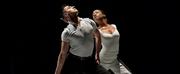 CHOP SHOP Announces 2021 Online Dance Festival Photo