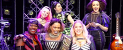 VIDEO: The Queens of SIX Share How to Tune in Live for Olivier Awards 2020 Nominations