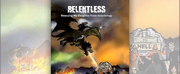 Brian J. Sheen Releases New Book RELENTLESS, RESCUING MY DAUGHTER FROM SCIENTOLOGY, AN ILL Photo
