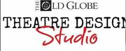 BWW Interview: Freedome Bradley-Ballentine & Vietca Do of The Old Globe adapt the Thea Photo