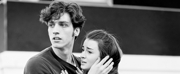 Photo Flash: Inside Rehearsal For the UK and Ireland Tour of THE PHANTOM OF THE OPERA Photo