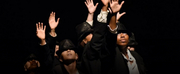 Crossroads Features Works Of South Africas Market Theatre Lab Photo