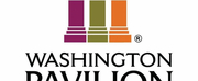 Washington Pavilion to Host Family Gras Extravaganza Photo