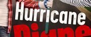 Cast and Creative Announced for West Coast Premiere of HURRICANE DIANE