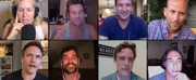 VIDEO: The Original Cast and Creatives of ALTAR BOYZ Join Ken Davenport on The Producers P Photo