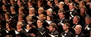 Grand Rapids Symphony Performs Stravinsky\