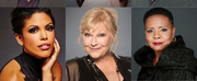 Tonya Pinkins Joins Soap Stars for Online Reading of One-Act Plays Presented by The Nation Photo