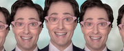 VIDEO: Randy Rainbow Says to Cover Your Freakin Face in Latest Parody! Photo