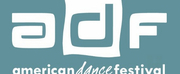 The American Dance Festival Cancels the 2020 Season