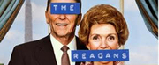 VIDEO: Showtime Releases Trailer for THE REAGANS Series Photo