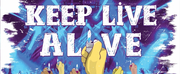KEEP LIVE ALIVE SAINT LOUIS Fundraiser Announced Photo