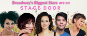 Get Mom A Video From Her Favorite Broadway Star For Mothers Day Photo