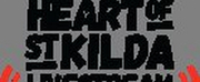 Sacred Heart Mission Announces 13th Annual Heart Of St Kilda Concert Photo