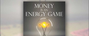 MONEY IS AN ENERGY GAME, Gold Winner Of 2020 COVR Visionary Awards For E-books, Is Now Ava Photo