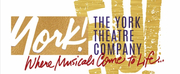 Exclusive: What Going On at York Theatre Company and How You Can Help! Photo