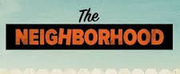 VIDEO: Watch a Dealbreaker on THE NEIGHBORHOOD