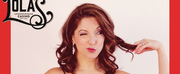 Christina Bianco Will Play the Hippodrome Casino in May
