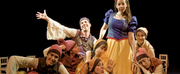 SNOW WHITE AND THE SEVEN DWARVES to Play at Theater Flamenco