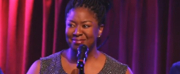 VIDEO: WAITRESS Star NaTasha Yvette Williams Belts Out \