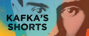 BWW Review: KAFKAS SHORTS at Open Stage Photo