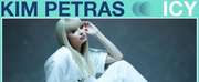 Kim Petras Reimagines Two Hit Songs With Vevo