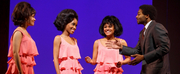 VIDEO: Watch a MOTOWN Reunion on Stars in the House- Live at 8pm! Photo
