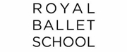 San Antonio Teen Ballet Dancers Accepted into the Royal Ballet School and the Prix De Lusa Photo