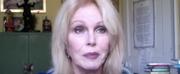 VIDEO: Joanna Lumley on the Theatre Industry Hitting Rock Bottom Photo